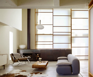 Losa-loft-in-san-francisco-aidlin-darling-design-m
