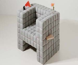 Lost-in-sofa-design-by-daisuke-motogi-architecture-m