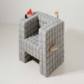 Lost-in-sofa-design-by-daisuke-motogi-architecture-s