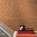 Loto-bamboo-tile-from-ceramica-di-sirone-s