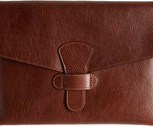 Lotuff-leather-envelope-ipad-case-m