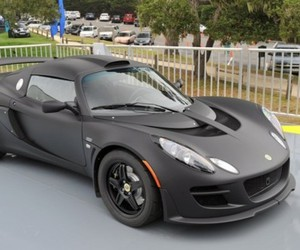 Lotus-exige-matte-black-final-edition-m