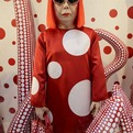 Louis-vuittons-infinitely-kusama-collection-and-hype-s