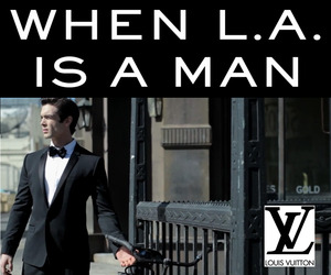 Louis-vuittons-short-film-when-la-is-a-man-m