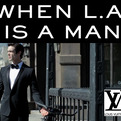 Louis-vuittons-short-film-when-la-is-a-man-s