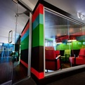Lounge-bar-by-jean-de-lessard-s