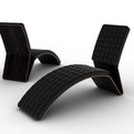 Lounge-chair-no1-by-michal-bonikowski-s