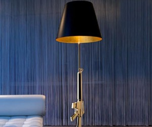 Lounge-gun-floor-lamp-m