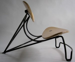 Love-seat-by-paul-mcclelland-m