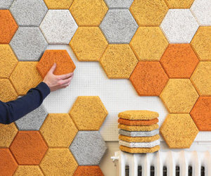 Lovely-hexagon-wood-tiles-m