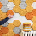 Lovely-hexagon-wood-tiles-s