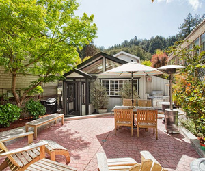 Lovely-private-home-in-mill-valley-california-m