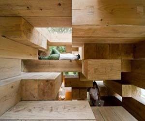 Low-cost-and-easy-maintenance-wooden-house-design-m