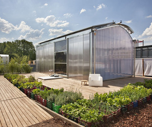 Low3-self-sufficient-solar-home-by-aaimm-architecture-m