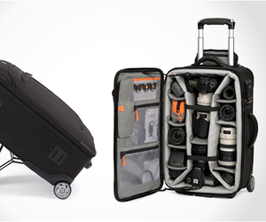 Lowerpro-roller-x-200-camera-bag-m