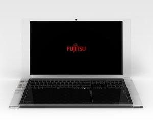 Luce-solar-laptop-concept-m