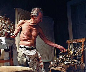 Lucian-freud-remembered-m