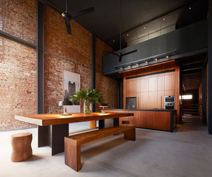 Lucky-shophouse-by-chang-architects-m