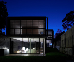 Luff-residence-by-pohio-adams-architects-m