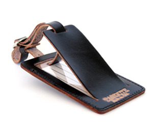 Luggage-tag-from-tagsmith-m