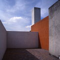 Luis-barragn-house-and-studio-582-s