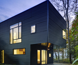Lujan-house-by-robert-gurney-architect-m