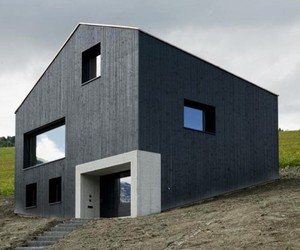 Lumbrein-residence-by-hurst-song-architeckten-m