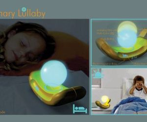 Luminary-lullaby-night-lamp-m
