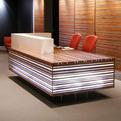 Luminate-doors-panels-and-tables-s