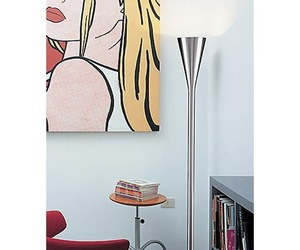 Luminator-floor-lamp-m