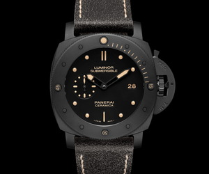 Luminor-submersible-1950-3-days-automatic-ceramica-m