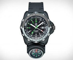 Luminox-recon-nav-spc-watch-m