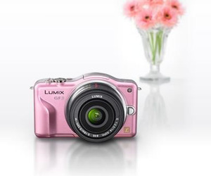 Lumix-gf3-the-smallest-and-lightest-digital-slr-m