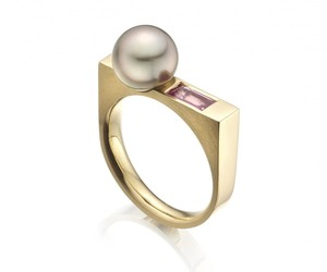 Luna-rose-tahitian-pearl-ring-m