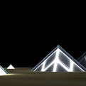 Lunar-cubit-solar-panel-pyramids-s