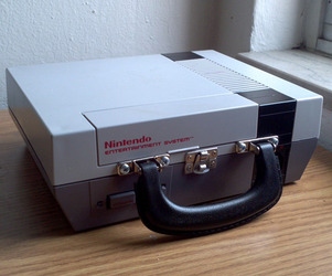 Lunch-box-made-from-a-nintendo-console-m