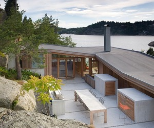Lund-hagem-cabin-ameln-m