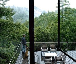 Lundberg-cabin-m