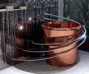 Lush-plush-tub-e-electronic-bathtub-m