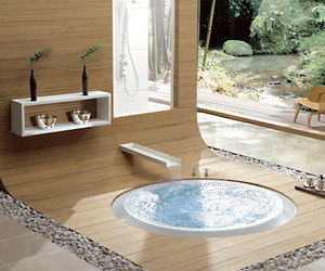 Lust-worthy-whirlpool-tubs-from-ksch-m