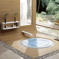 Lust-worthy-whirlpool-tubs-from-ksch-s