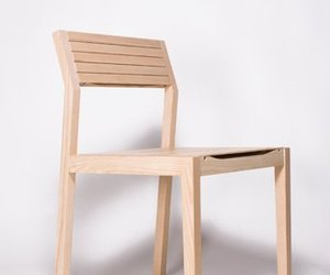 Luuku-chair-m