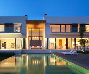 Luxurious-andalucian-villa-with-impressive-views-m