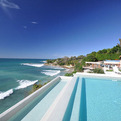 Luxurious-beachfront-villa-from-the-limitless-movie-s
