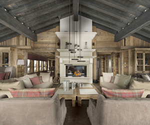 Luxurious-chalet-edelweiss-in-courchevel-1850-m