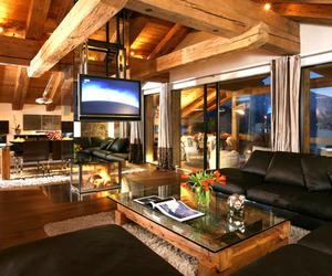Luxurious-chalet-spa-blanche-in-verbier-m