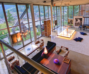 Luxurious-heinz-julen-loft-in-switzerland-by-heinz-julen-m