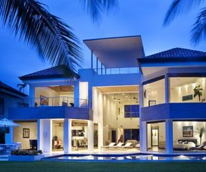 Luxurious-hideaway-la-casa-del-mar-in-costa-rica-m