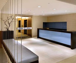 Luxurious-interior-design-of-sitaras-fitness-m