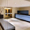 Luxurious-interior-design-of-sitaras-fitness-s
